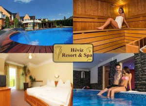 ULTRA LAST MINUTE All Inclusive WELLNESS - Szállás-üdülés kupon