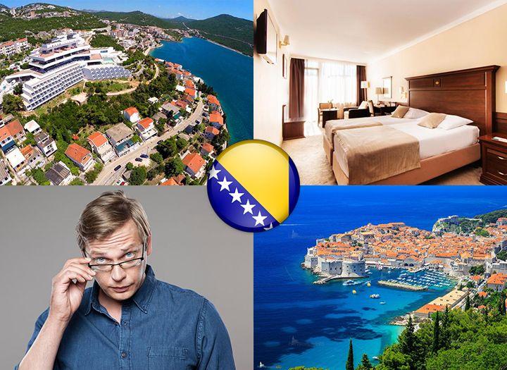 Hotel Zenit**
