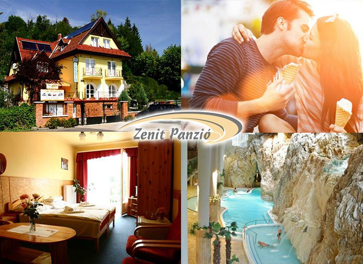 Zenit Panzi�