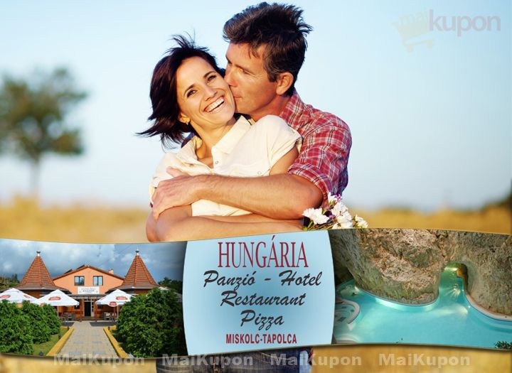 Hung�ria Panzi�
