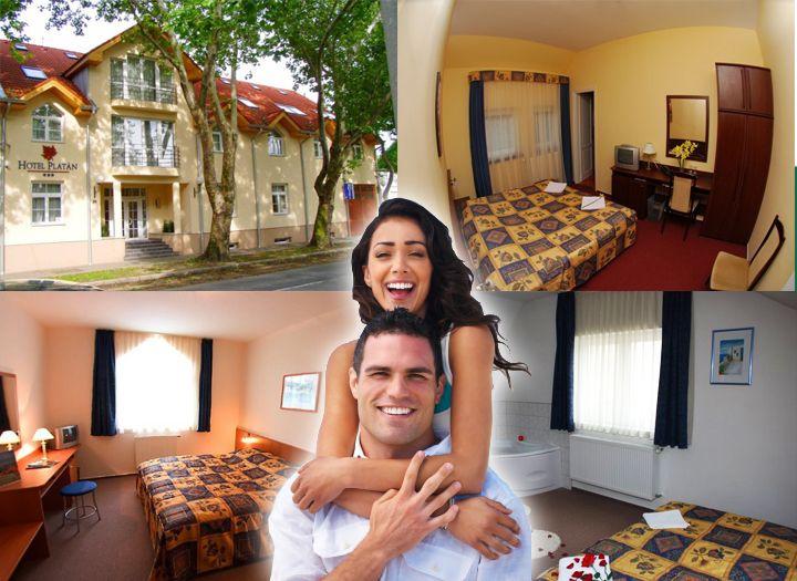 Hotel Plat�n