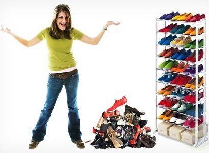 30 cipőnek 10 pár kupon · cipőtároló 72 akár hu maikupon soros os qrtptZwX