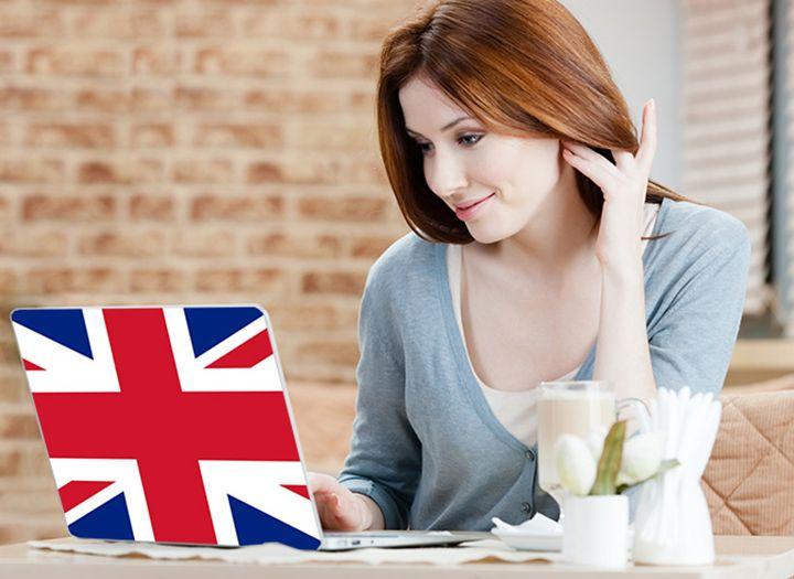 Online angol nyelvtanfolyam a Cambridge Academytől - 95%-os kupon ·  maikupon.hu caeeead6cc
