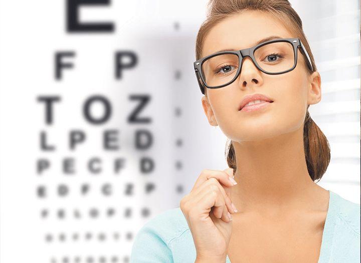 Progresszív szemüveg látásvizsgálattal - 71%-os kupon · maikupon.hu 8ce6528d3c