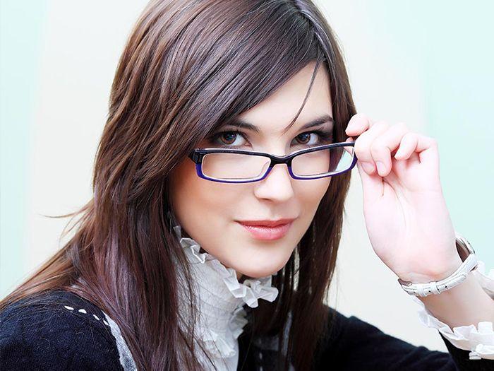 Komplett egyfókuszú dioptriás szemüveg - 71%-os kupon · maikupon.hu 936fa3e98b