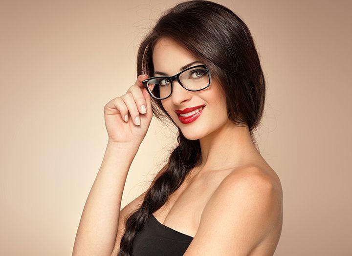 Komplett szemüveg készítés vékonyított lencsével - 65%-os kupon ·  maikupon.hu 128cca2786