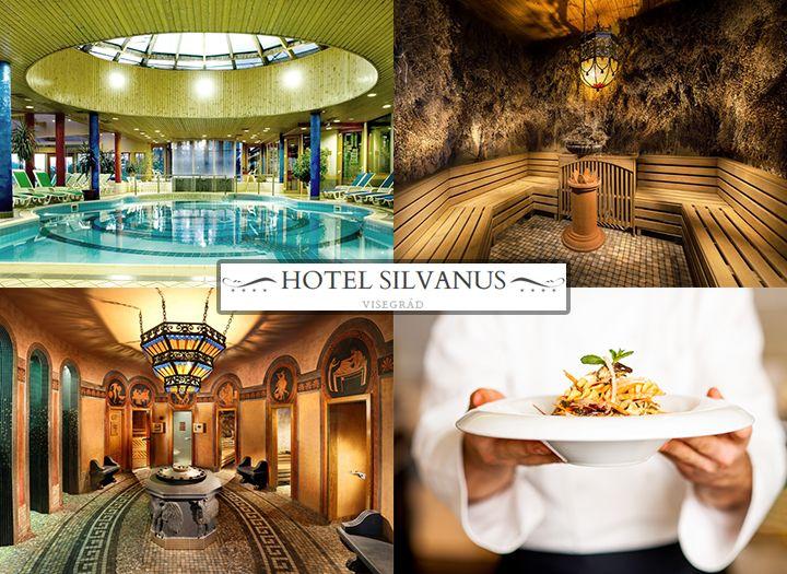 Kezdlap Royal Club Hotel Visegrd