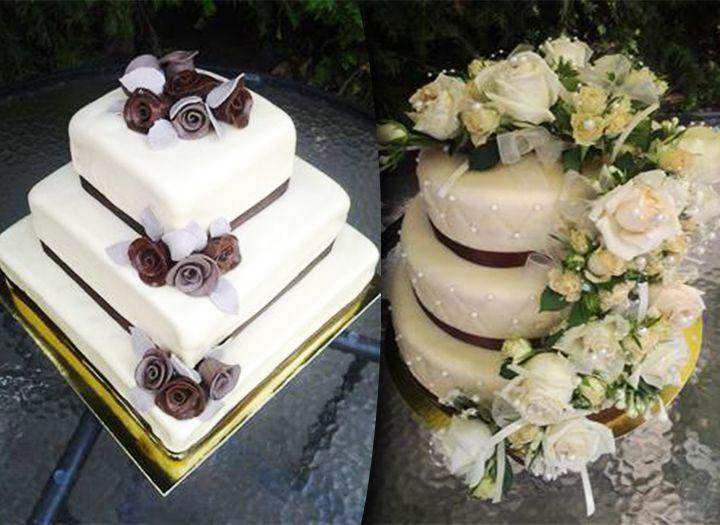 60 szeletes esküvői torta Esküvői 50 szeletes Menyasszonyi torta!   40% os kupon · maikupon.hu 60 szeletes esküvői torta