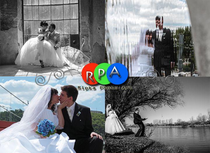 c124ae8e5d Esküvői fotózás és zenés slideshow a legjobb képekből - 40%-os kupon ·  MaiKupon.hu