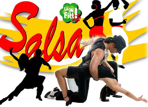 Kubai Salsa nap. - 55%-os kupon · maikupon.hu d47c477eb6