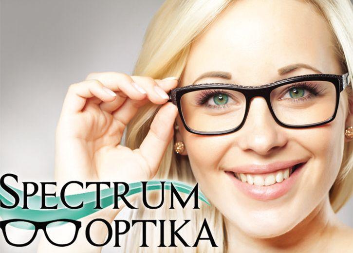 1 db komplett szemüveg a Spectrum Optikánál Budapesten - 76%-os kupon ·  maikupon.hu 6b86e59e7f