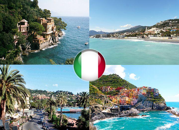 Olaszország 7100563e87
