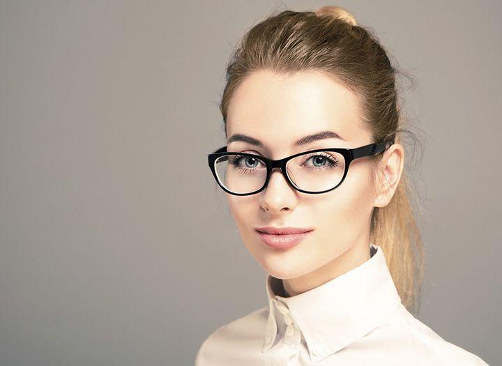 Komplett egyfókuszú dioptriás szemüveg - 77%-os kupon · maikupon.hu 3814207d38