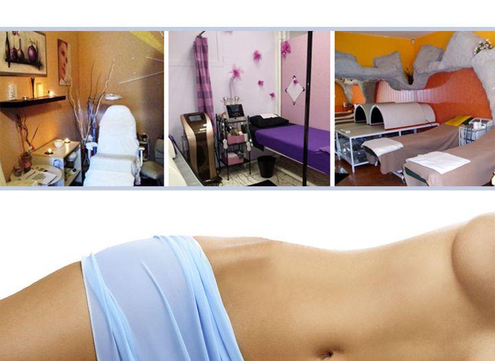 Mély lifting és tónusfokozás - Szépség (pl. kozmetikai kezelések) kupon 0bd3051714
