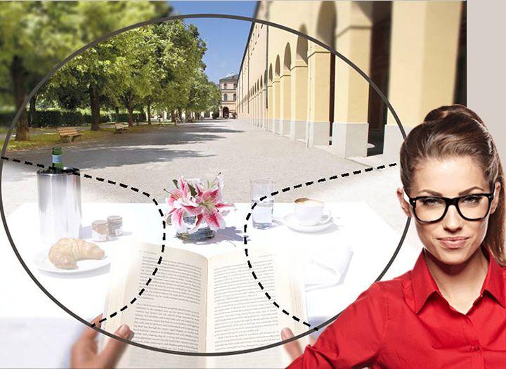 Multifokális komplett szemüveg a Galéria Optikánál - 67%-os kupon ... 4afa6aff42
