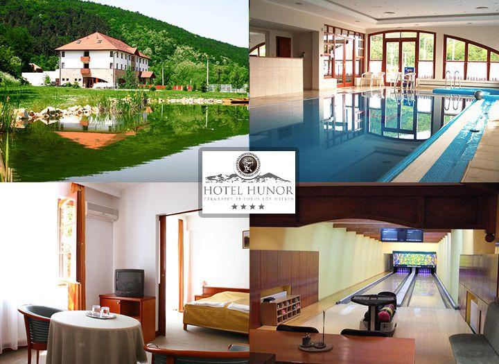 2 vagy 3 éj 2 főnek a Hotel Hunorban     Sátoraljaújhelyen - 44%-os kupon ·  maikupon.hu 422fc67e94