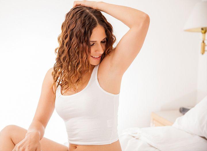 5 alkalmas hónalj vagy bikini szőrtelenítés - 86%-os kupon · maikupon.hu 2887ec5968
