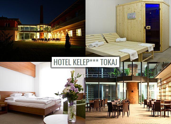 Hotel Kelep   Superior Tokaj 399ed19c3a