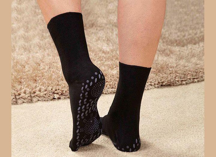 Masszírozó melegítő zokni - 75%-os kupon · maikupon.hu da693cd8a2