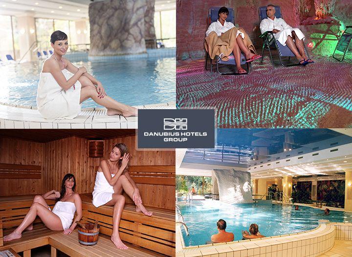 """Egész napos """"Day spa"""" program 1 fő részére a Margitszigeten - Wellness (pl 90eef938f6"""