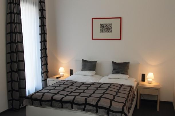 Praktikusan berendezett szobáink kényelme mellett ea4688ea3a